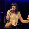 Jools Holland with special guest Sandie Shaw