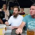 Dave Greenman and Scott Meyers
