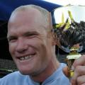 Winner Oliver Farmer