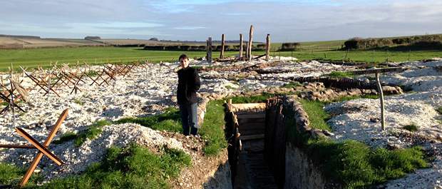 ww1-trenches-at-great-dorse
