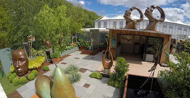 chelsea-dorset-sculpture