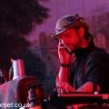 Still Moving DJ's